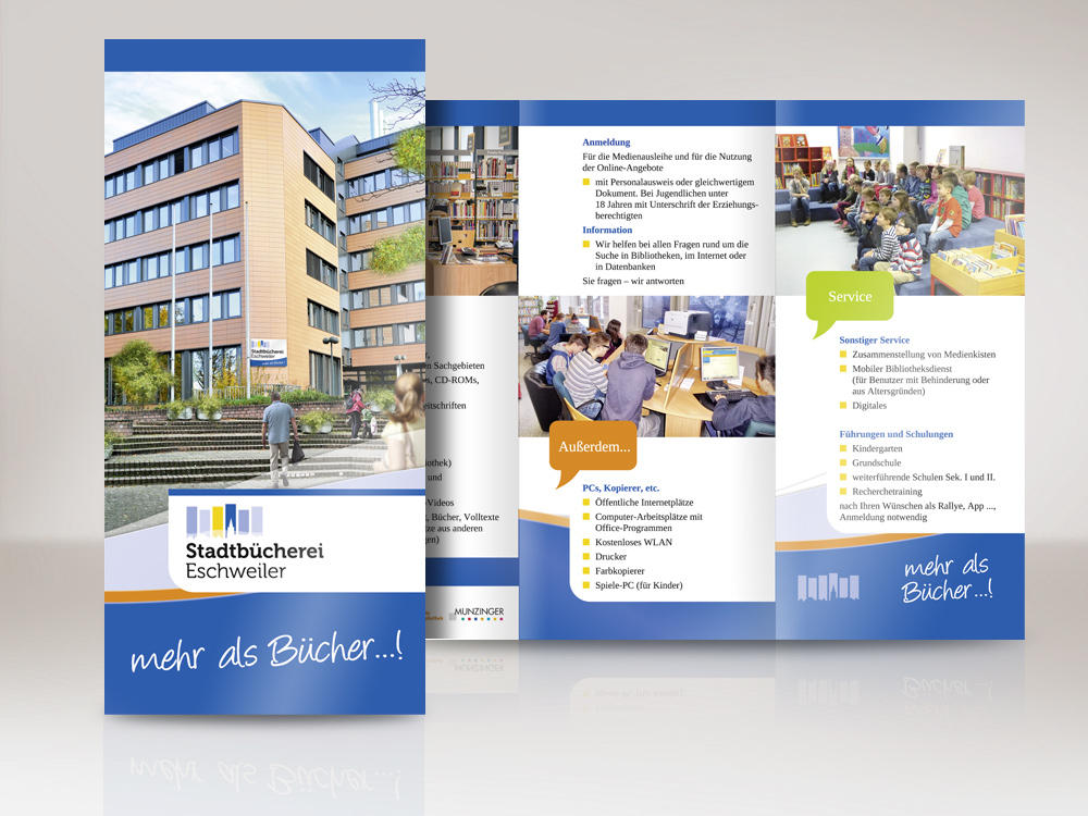 Charmant Farbseiten Online Fotos - Ideen färben - blsbooks.com